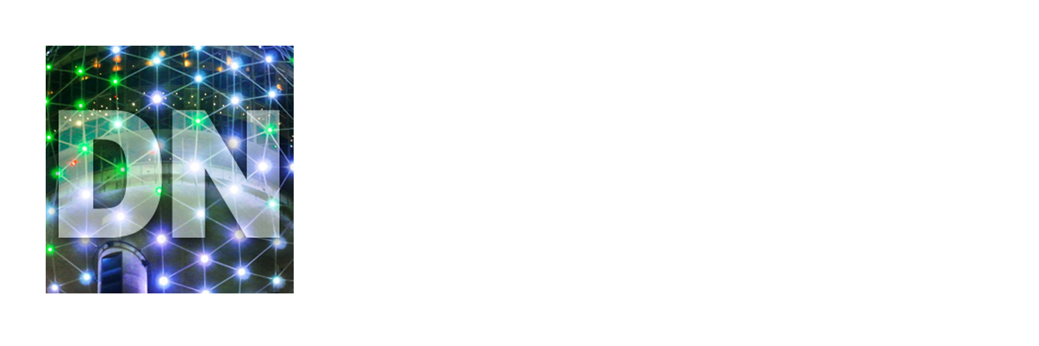 Dallas Nightlife