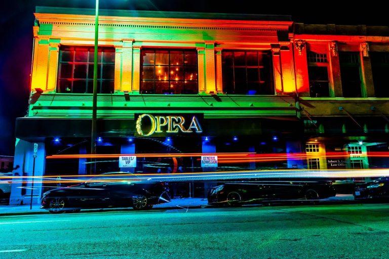 Opera Dallas TX 768x512