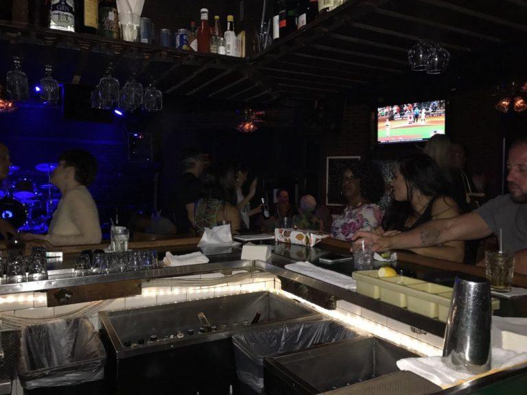 memphis nightclub dallas 3 768x576
