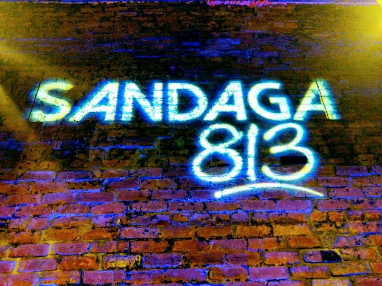 sandaga 813 dallas 768x576