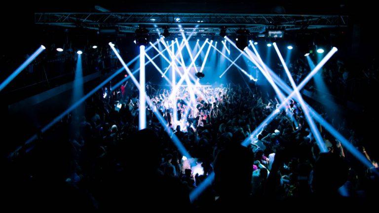 stereo live dallas dallas 2 4 768x432
