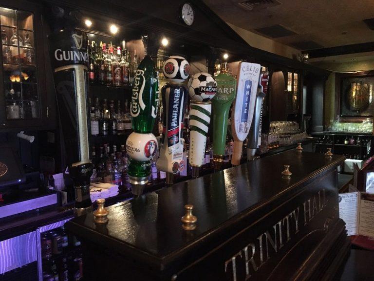 trinity hall irish pub dallas 1 768x576