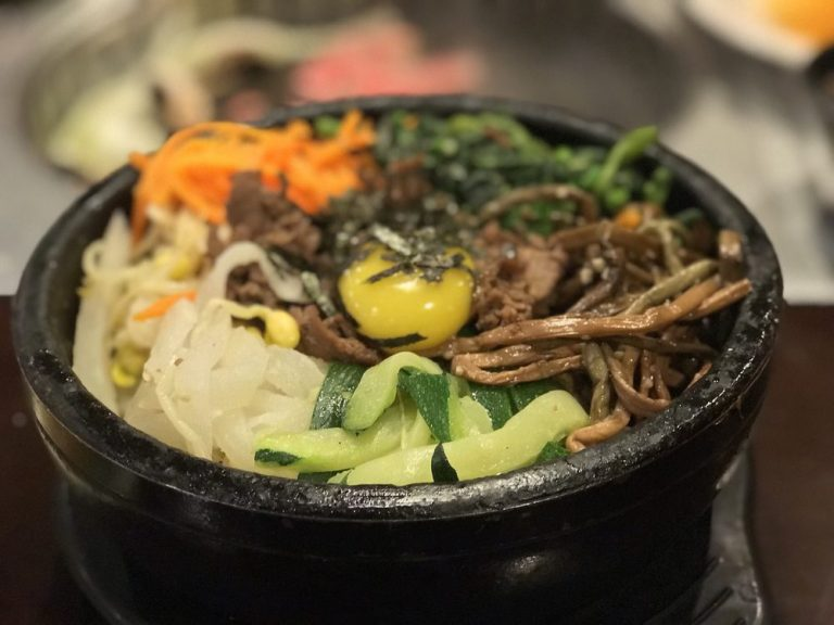 koryo kalbi korean bbq dallas 768x576