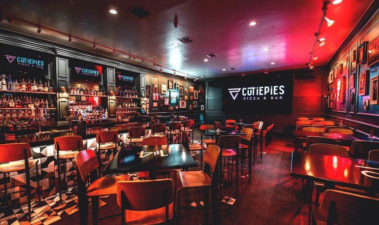CutiePies Pizza and Bar Dallas TX 768x457