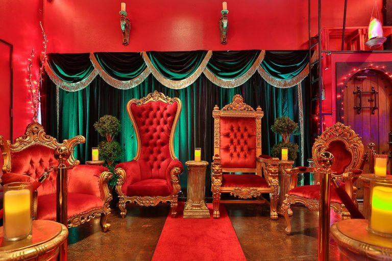 the quixotic world theatre house dallas 2 768x511