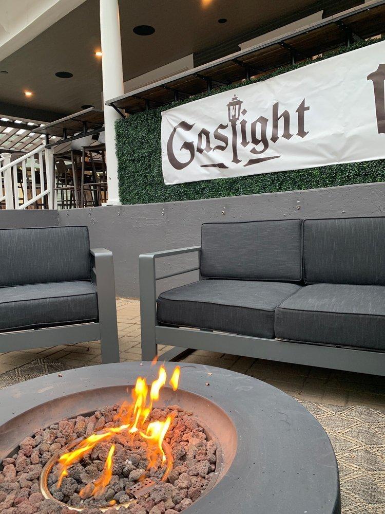 Gaslight Dallas TX3