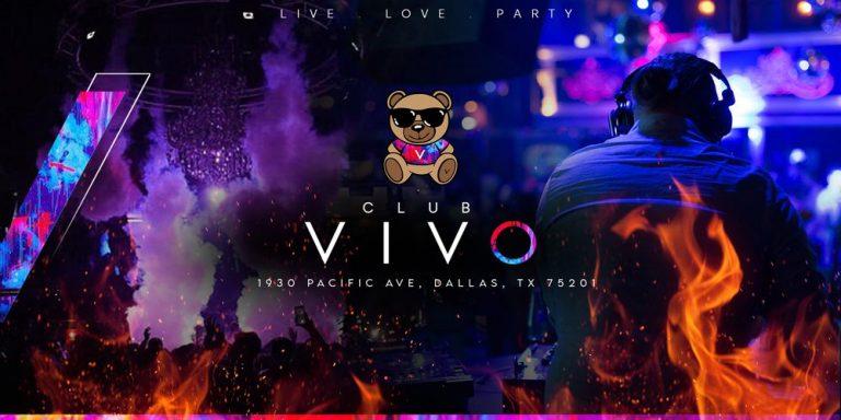 Club Vevo Dallas TX 768x384