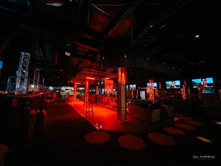 Pryme Bar Dallas TX 768x576