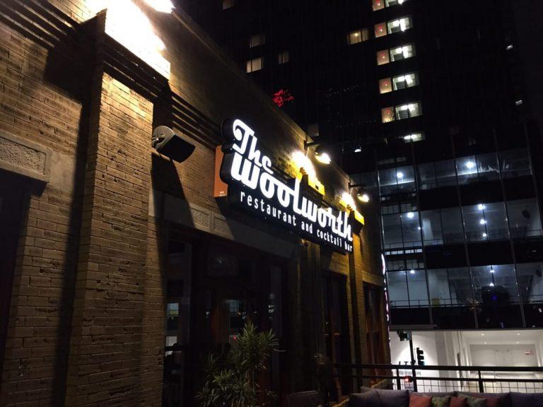 The Woolworth Dallas TX 768x576
