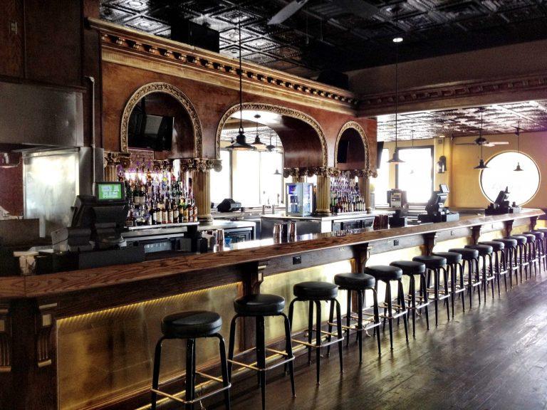 JRs Bar Grill Dallas TX2 768x576